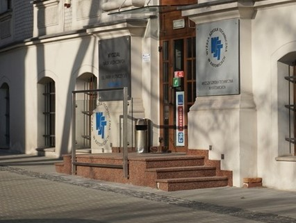 Właściciel TVS WST i Radia Silesia zatrzymany przez CBA
