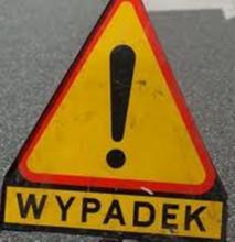 Do bardzo poważnego wypadku doszło na DK 88 pomiędzy Zabrzem, a Bytomiem. Ciężarówka najechała na samochód osobowy. W wyniku wypadku ranna jest kobieta, którą przewieziono już do szpitala. Trzy pasy ruchu na trasie są zablokowane. Tworzą się korki.