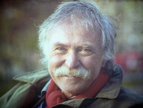 Zbliżają się 89 urodziny Horsta Eckerta czyli Janoscha - najpopularniejszego pisarza, autora bajek dla dzieci i honorowego obywatela Zabrza. Świętowanie rozpocznie się 11 marca – w dniu urodzin pisarza.