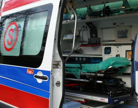 To szósta na Śląsku i pierwsza z Zabrza śmiertelna ofiara koronowairusa. 83 letnia mieszkanka Zabrza zmarła w tyskim szpitalu. Trafiła do niego 25 marca. W całym województwie śląskim Ministerstwo Zdrowia potwierdziło 8 nowych przypadków zakażenia COVID-19.