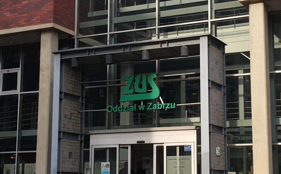 Od 16 do 26 marca przedsiębiorcy do zabrzańskiego oddziału ZUS złożyli 766 wniosków o odroczenie płatności składek. To najwięcej w woj. śląskim. Porównywalnie - oddział ZUS w Rybniku przyjął 355 takich dokumentów, a w Chorzowie 433.