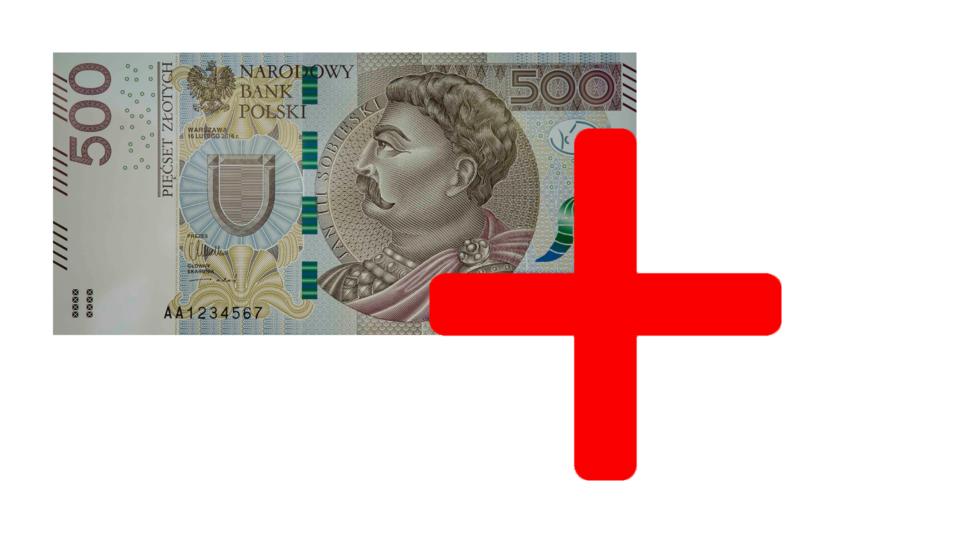 Świadczenie 500 plus ewoluuje wraz z wejściem w życie Polskiego Ładu. Już od 1 czerwca 2022 czekają nas zmiany. Przede wszystkim beneficjenci nie otrzymają gotówki do ręki. Czyli nie będzie można odebrać pieniędzy w okienku pocztowym czy przekazem. Jedyna formą otrzymywania 500 plus będzie forma bezgotówkowa - na konto bankowe.
